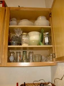 Cupboard 4